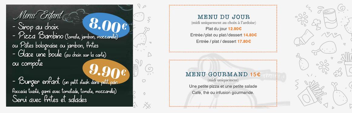 carte pizzeria-latrium